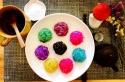 今日彩虹早餐
