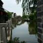 江南水镇-西塘
