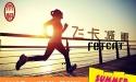 32天减肥训练