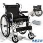 求购轮椅一个,价格在50到150之间