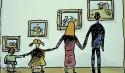 【十一小长假】闹中取静美术馆之旅,特惠来了!