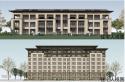 孙河乡西甸村2902-86地块项目规划设计方案公示