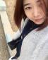 北京姑娘找靠谱男友