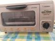 日本 象印 电烤箱