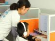 开学收心要趁早,让孩子赢在新学期,报名免费体验专注力课程,还有精美礼品~