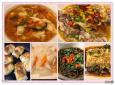 【新春美食大比拼】过年开启舌尖上的美味