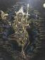 一幅画   一方威尼斯人手机版      一幅唐卡    一个民族的灵魂