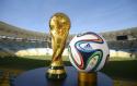 【世界杯有奖竞猜】大战在即,梅西率领阿根廷能否杀出重围,快来猜猜看!