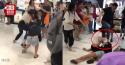 3名中国代购在韩国免税店互殴 网友:丢脸丢到国外去了