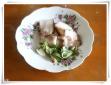 【貼秋膘】自己做回锅肉