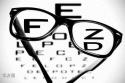 近视眼患者的福利来啦!飞秒摘镜直降8000元,报名免费享专家挂号费+摘镜个性化检查!