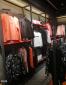 崔各庄草场地新开品牌运动店,买衣服就送体重秤,必须安利!