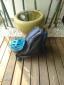 儿童轮滑鞋(鞋+盔+护具)
