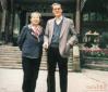 北京人艺话剧表演艺术家狄辛去世 享年91岁 人艺舞台再失大青衣