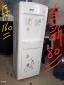 全新冷热饮水机