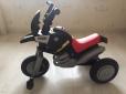 【转让】BMW宝马原装儿童脚踏车童车,原价1020元,现450元