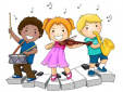 天音钢琴教室新年音乐会欢迎您!