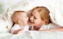 应对小儿腹泻有妙招,五价轮状病毒疫苗来和美啦!!