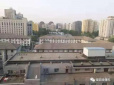 震惊!五类人必须搬出北京!(转)
