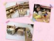 多吉象儿童成长中心开放日,邀请您和宝贝前来体验,童乐共享~