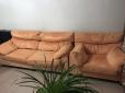 沙发便宜出售20元-50元
