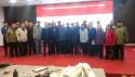 第十次进望京:中国书画国学系列公益讲座活动取得圆满成功