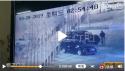 泛海国际小区商业街车位,七辆车相继被砸!
