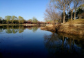 【我和春天有个约会】走过路过不要错过--东坝郊野公园