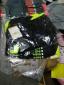 闲置工厂货尾衣服十元一件。