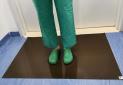 小编探院:暖暖的北京圣宝妇产医院——手术室