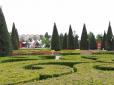 《最美人间四月天》周末游世界花卉大观园,去看不一样的郁金香