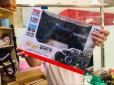 【晒六一】晒出你的儿童节,赢百元遥控赛车大奖!这个六一,你就是最靓的仔!