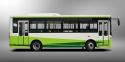 惊了!咱望京这几条公交线?#22346;?#35201;调整与撤销!
