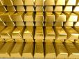 李湘一个月的伙食费9万,吃的是金条吗?