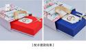 礼品包装盒的7大制作工艺知道吗