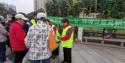 垃圾绿色分类,守护健康家园