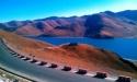川藏线-成都出发-海螺沟-新都桥-稻城亚丁-拉萨十日游