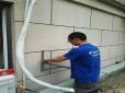 望京空调维修、空调加氟、空调移机64079645(半小时到)