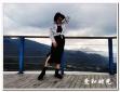 #初秋之旅#【爱和时光】我见青山多妩媚