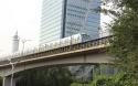 13号线扩能提升!马连洼站、后厂村站等九个车站主体及附属一体化已形成初步设计方案!