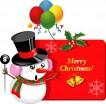 天音圣诞迎新音乐会,精彩节目+欢乐游戏+圣诞礼物+新年祝福,赶快加入我们吧~