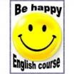 嗨皮英国外教英语家庭式小班