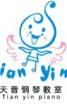 【免费!!!】 儿童艺术公开课—开启孩子的书画精彩人生