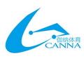 北京伽纳体育文化有限公司