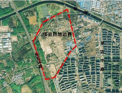 北京朝阳区东坝医院妇产科可以用社保卡吗