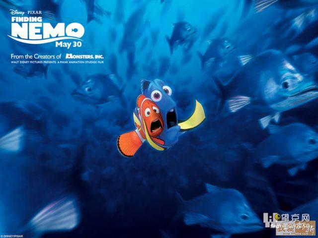 图片聊天气泡素材海底